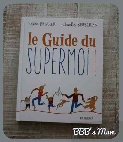 le guide du supermoi bbbsmum (1)