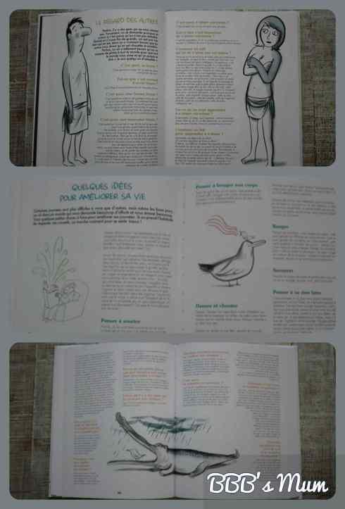 le guide du supermoi bbbsmum (2)