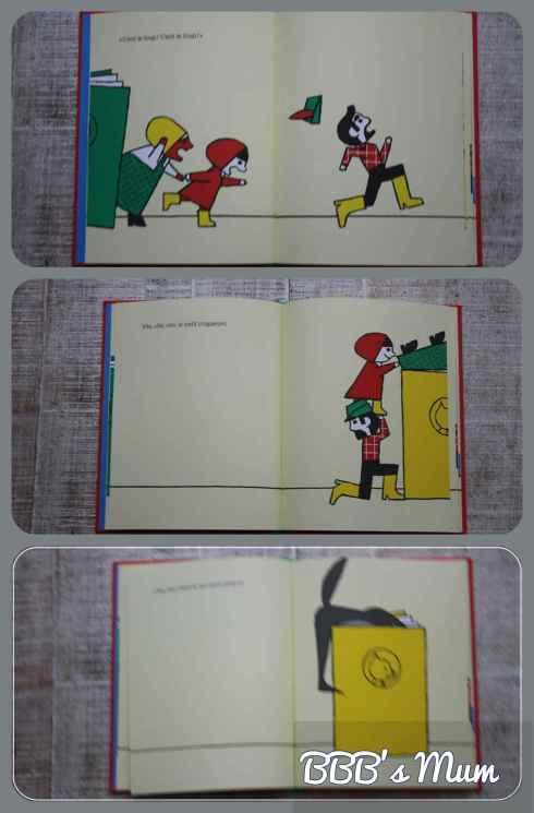 le loup dans le livre (2)