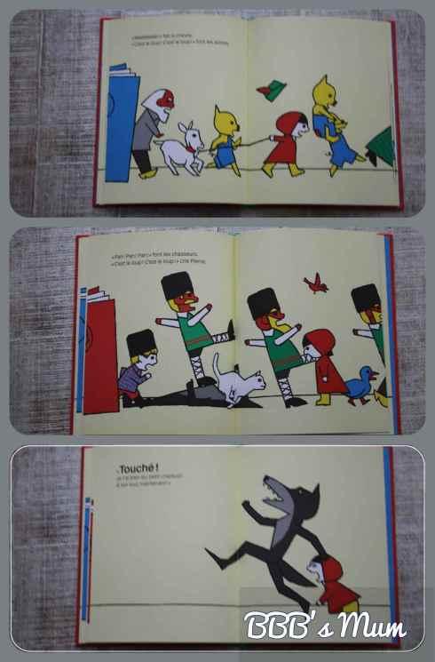 le loup dans le livre (3)