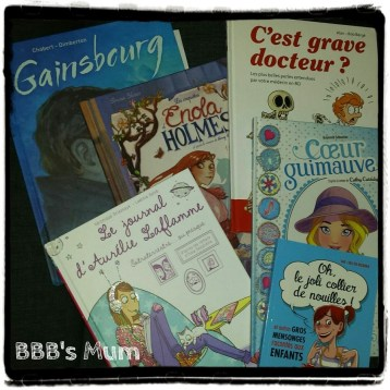 lectures bbb sept 2015 bbbsmum (1)