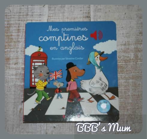 mes premières comptines en anglais bbbsmum (1)