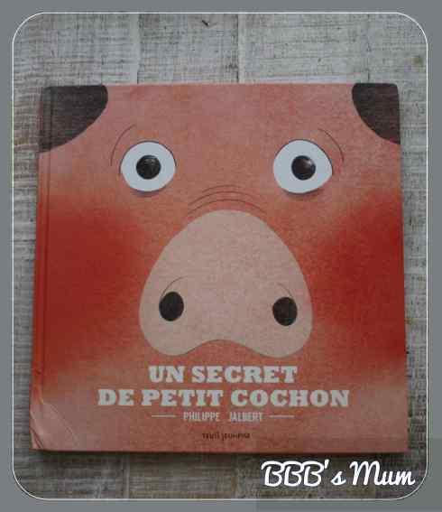un secret de petit cochon bbbsmum (1)