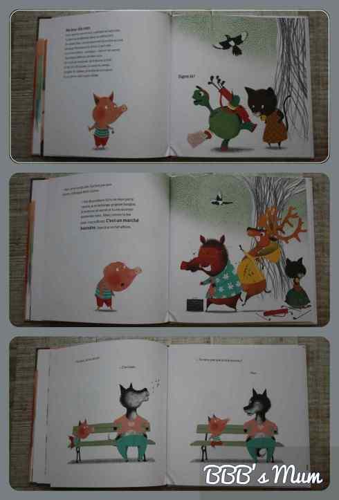 un secret de petit cochon bbbsmum (2)
