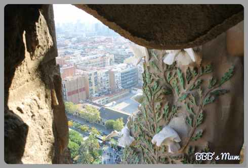 barcelone by bbbsmum 2015 (24)