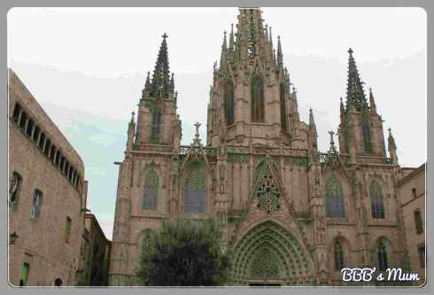 barcelone by bbbsmum 2015 (5)