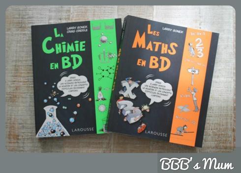 chimie et maths en bd larousse bbbsmum (1)