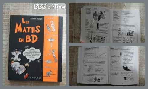 chimie et maths en bd larousse bbbsmum (3)