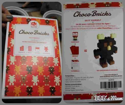 chocobricks kitchentrotter bbbsmum (1)