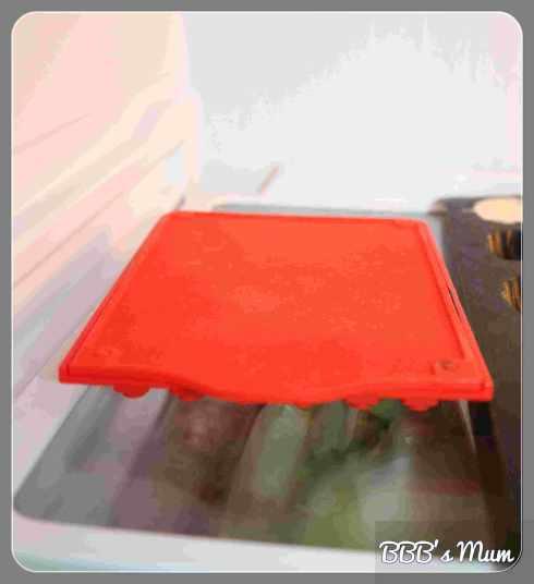 chocobricks kitchentrotter bbbsmum (10)