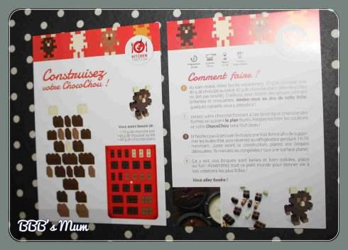 chocobricks kitchentrotter bbbsmum (3)