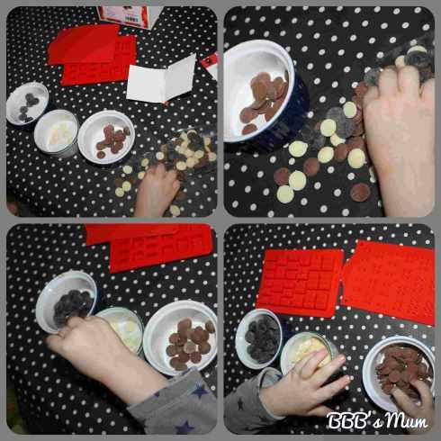 chocobricks kitchentrotter bbbsmum (5)