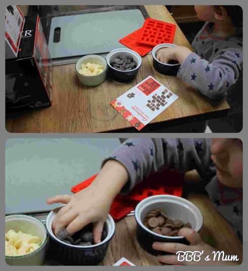 chocobricks kitchentrotter bbbsmum (6)