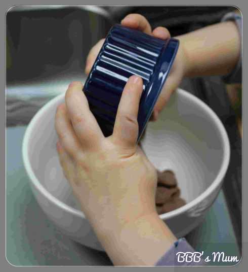 chocobricks kitchentrotter bbbsmum (7)