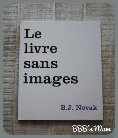le livre sans images novak bbbsmum (1)