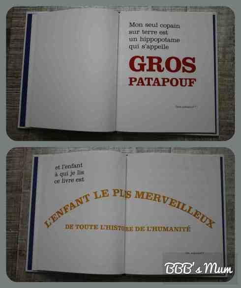 le livre sans images novak bbbsmum (3)