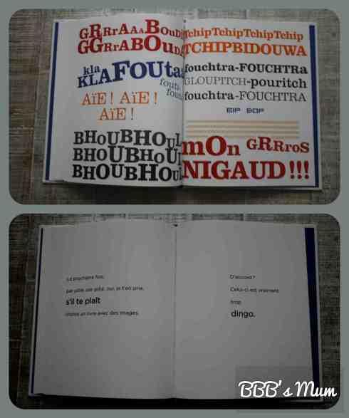 le livre sans images novak bbbsmum (4)