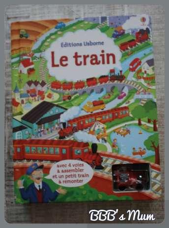 le train usborne bbbsmum sept 2015 (1)