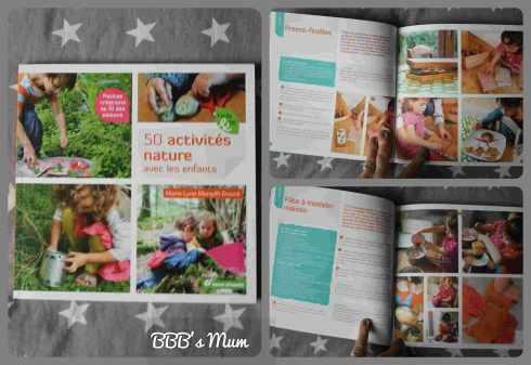 livres d'activités suite octobre 2015 bbbsmum (8)