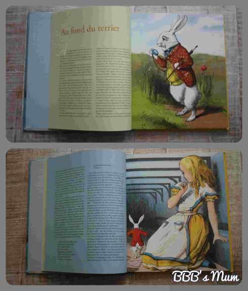micmac editions bbbsmum (6)