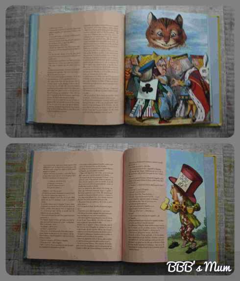 micmac editions bbbsmum (7)
