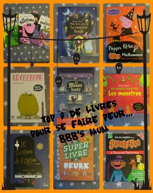 mon top 9 livres pour se faire peur bbbsmum (1)