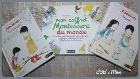 montessori octobre 2015 bbbsmum (1)