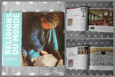 sélection documentaires oct 2015 bbbsmum (6)