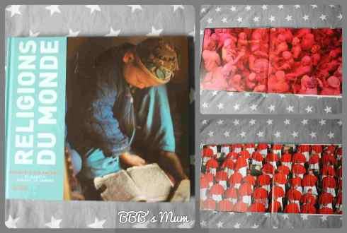 sélection documentaires oct 2015 bbbsmum (7)