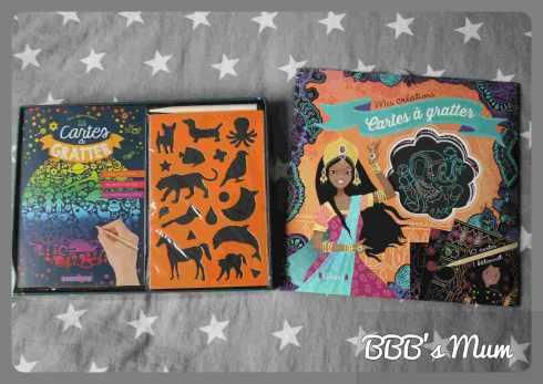 sélection livres activités oct 2015 bbbsmum (1)