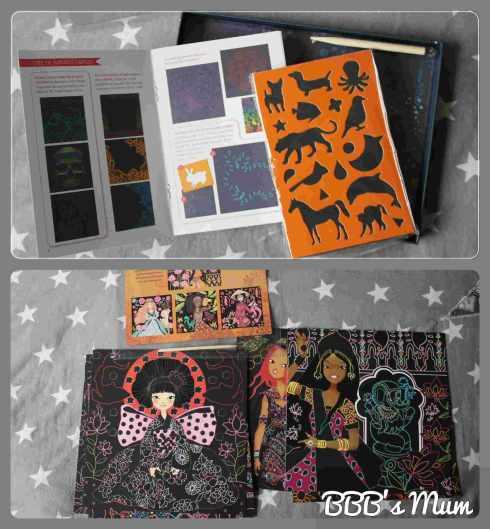 sélection livres activités oct 2015 bbbsmum (2)