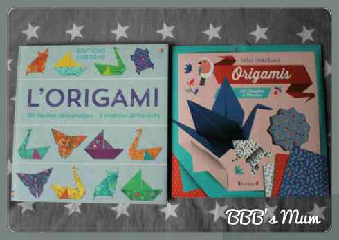 sélection livres activités oct 2015 bbbsmum (3)