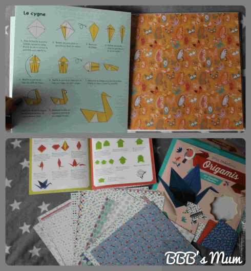 sélection livres activités oct 2015 bbbsmum (4)