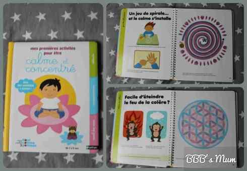 sélection livres activités oct 2015 bbbsmum (6)