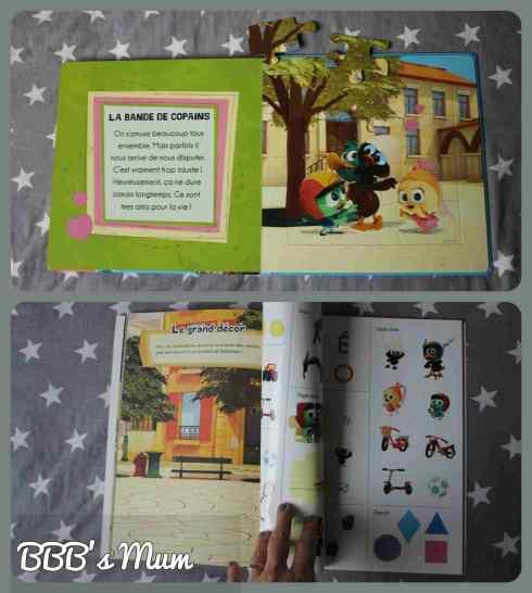 sélection livres activités oct 2015 bbbsmum (9)