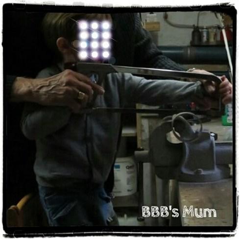 sem41-2015 bbbsmum (8)