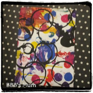sem42-2015 bbbsmum (8)