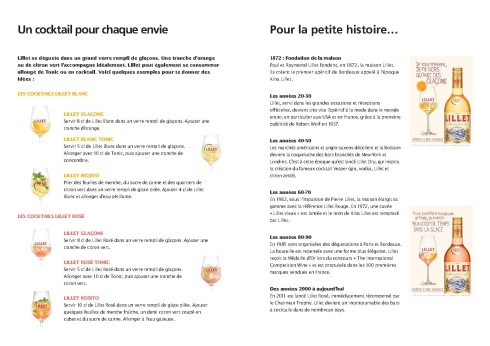 trnd_Lillet_guide-projet.pdf0