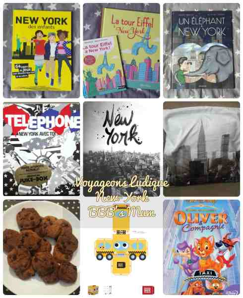 voyageons ludique newyork bbbsmum1
