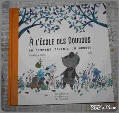 A l'école des doudous bbbsmum (1)