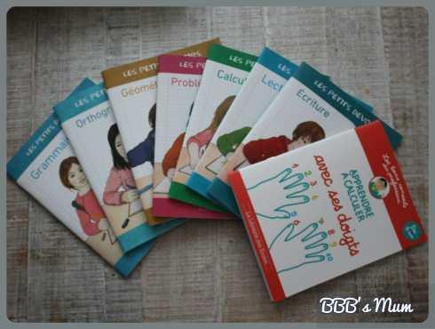 cahiers librairie des écoles nov2015 bbbsmum (1)