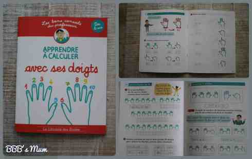 cahiers librairie des écoles nov2015 bbbsmum (2)