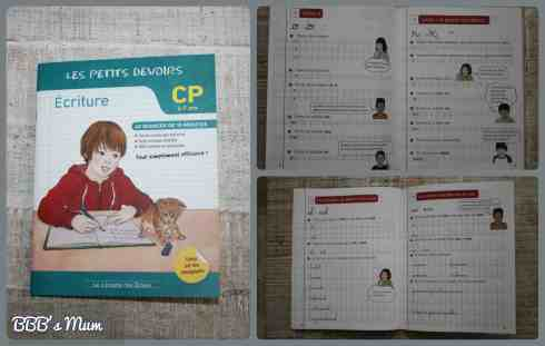 cahiers librairie des écoles nov2015 bbbsmum (3)