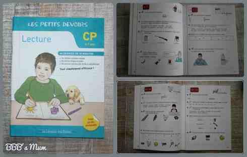 cahiers librairie des écoles nov2015 bbbsmum (4)