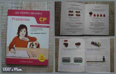 cahiers librairie des écoles nov2015 bbbsmum (6)