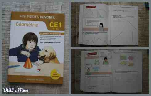cahiers librairie des écoles nov2015 bbbsmum (7)