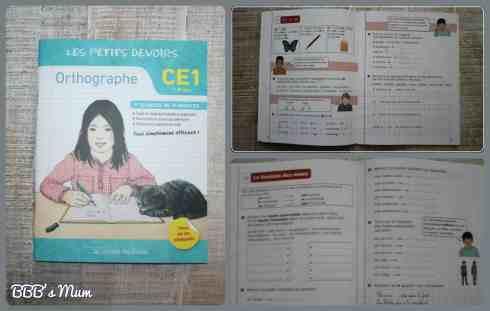 cahiers librairie des écoles nov2015 bbbsmum (8)