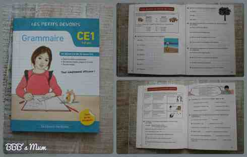 cahiers librairie des écoles nov2015 bbbsmum (9)