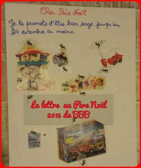 Lettre père noel 2015 bbb (2)