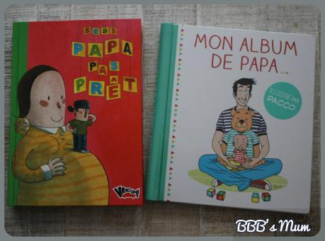 livres papa noel 2015 bbbsmum (1)